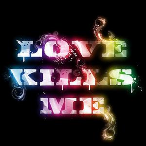 This Love Kills Me