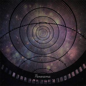 Panorama - Ditlef (Green&Fresh Records)