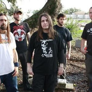 Interview with Jimmy Bower from Eyehategod