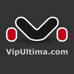 Taho  - Ultima Underground 005 (Week 23 2012) DJ Mix