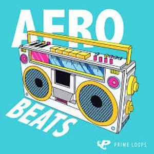 AFROBEATS  AFROHOUSE NONSTOP MIXTAPE 2021  Nijja southafrican music by djmaxabel