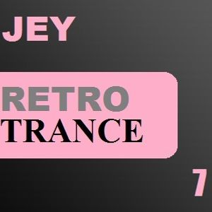 Set Retro Trance 7