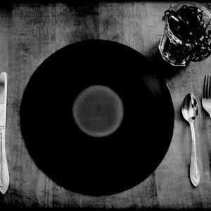 Dj. Kau - My Grooves (2017. December promo mix)