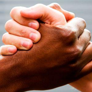 יום המאבק הבינלאומי בגזענות 2017 במכללת אורנים