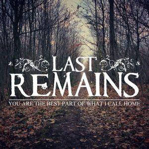 """Last Remains"" на гости в НРБ (29.05.16)"