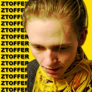 Christoffer J (DJ Ztoffer) - In The Drunk Mix (week 25)