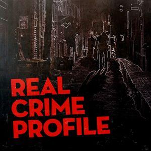 Episode 25: The Trial of Oscar Pistorius for the Murder of Reeva Steenkamp
