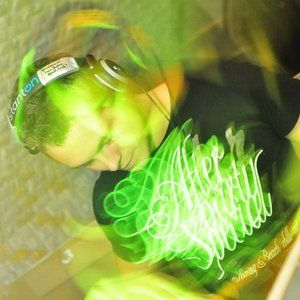 Garami - Promo Mix 2008 April (Flashback)