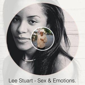Lee Stuart - Sex & Emotions #02 - Aaliyah Tribute