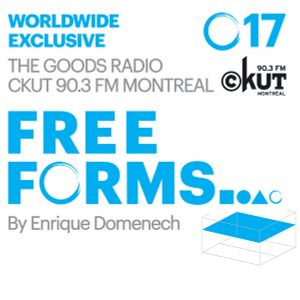 """Freeforms 