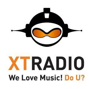 DJ Azzura vs MC LD - We Are On Fire! (17-01-13)