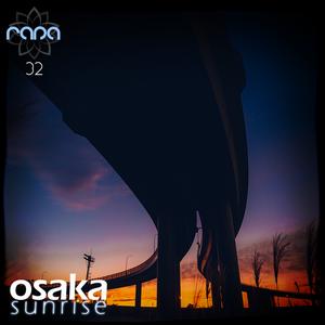 Osaka Sunrise 32