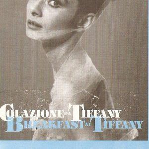 Claudio Di Rocco d.j. Mazoom (Desenzano) Colazione Da Tiffany Dicembre 07 12 1997