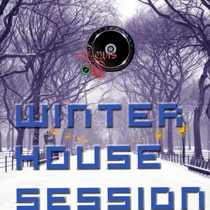 Winter House Sessions!