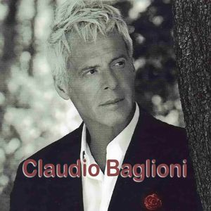 Claudio Baglioni - His Best