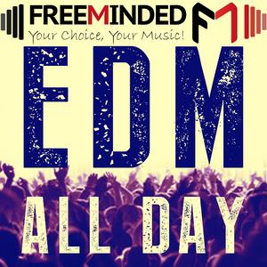 EDM Sunday Podcast 5