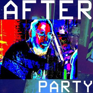 Radio Clash 163: After Party