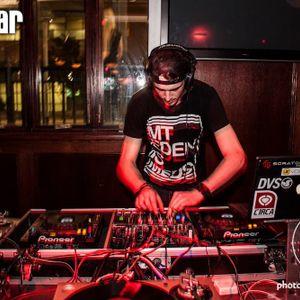 TL1 Mad Hatter Mixtape 08/23/2012