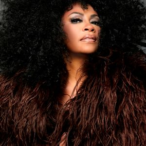 Jody Watley Interview with Mike Vitti / Mi-Soul Radio / Sat 5pm - 7pm / 13-10-2018