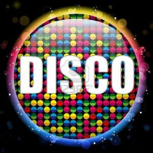 he folks, the best disco ...!!! from the 70ties-80ties!!