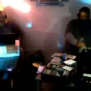 Dj Azreal1..House Jam Party Mix.Haveing Fun...Live Mix Session.