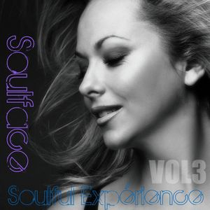 Soulface In The House - Soulful Expérience Vol2