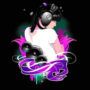 House/Electro Mix #08 - Januar 2013 - by Dj Kealiv