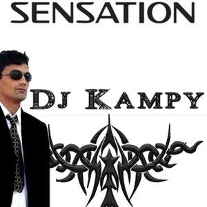 Dj Kampy-Enter
