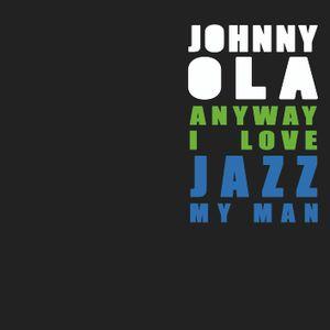 Johnny Ola @ Rythm & Pleasure Radio Show (RPL99FM)
