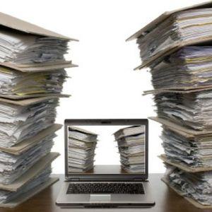 Kādiem dokumentiem jābūt ģimenes arhīvā?