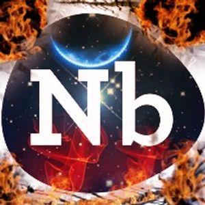 Terror Connection vol 4  by Noxen Beats