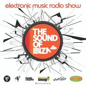 Miozz - The Sound Of Ibiza Party (cut).mp3