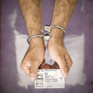 CAP. 05 - La Agenda Corta Antidelincuencia - con Maca Marín