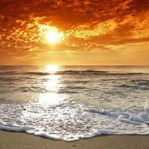 Sunday Sunrise Beats