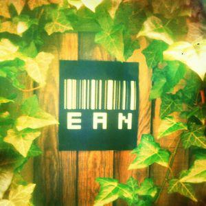 SR Mix #138: EAN