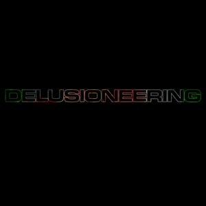 Grafton Tanner | Delusioneering | Ep 02: Dumb Guns