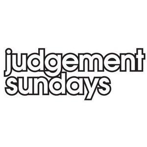 Judgement Sunday's Ibiza Mix.. Aug 2012