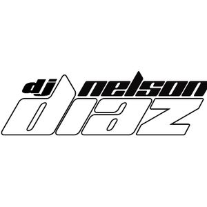 MUZIKPOWER EPISODE 2 (TECHNO) by NELSON DIAZ