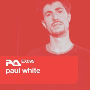 EX.095 Paul White - 2012.06.08