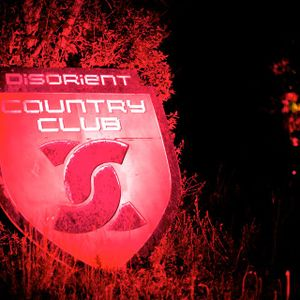 Naked Peekaboo (Live @ Disorient Presents: Country Club 6)