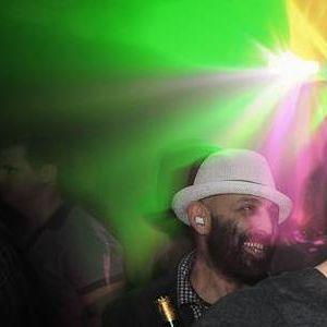 ALONE,,the spirit of acid house Genesis'88 mix