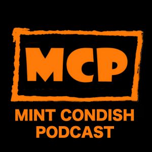 Ep 82: Scooter McGavin