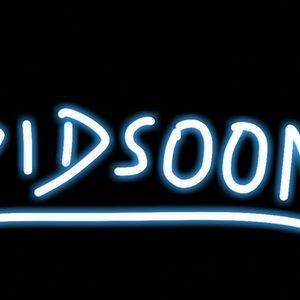 Didsoon - October 2016 vol. 5