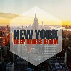 NYC Deep #2 (2019-06-12)