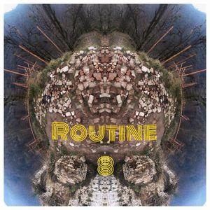 Routine 8