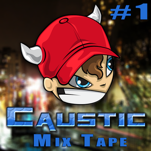 Mix Tape Episode 1