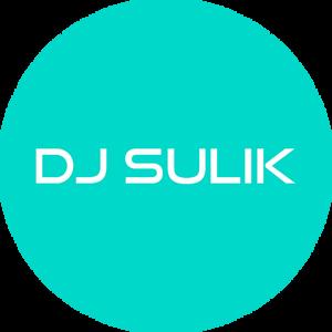 My Passion My Life 4Fun- Sulik.
