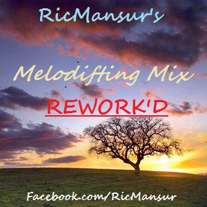 Melodifting Mix REWORKED