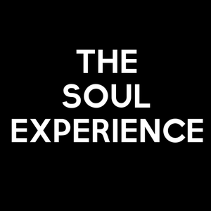 Lee Lessells The Soul Experience 24.01.14