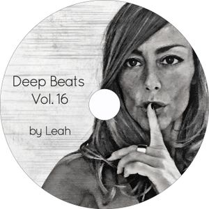 Deep Beats Vol. 16